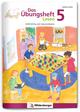 Das Übungsheft Lesen 5