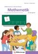 Willkommen in Deutschland - Mathematik