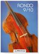 RONDO 9/10 - Schülerbuch, Neubearbeitung