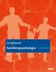 Familienpsychologie kompakt