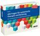 400 Fragen für systemische Therapie und Beratung