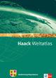 Haack Weltatlas. Ausgabe Mecklenburg-Vorpommern Sekundarstufe I