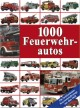 1000 Feuerwehrautos