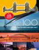 Die 100 schönsten Brücken der Welt