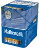 Schüler-Lernbox Mathematik