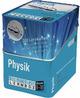Schüler-Lernbox Physik 8-10