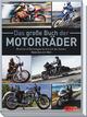 Bildatlas Motorräder