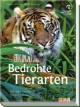 Bildatlas Bedrohte Tierarten