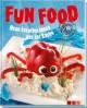 Fun Food 2