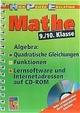 Mathe 9./10.Klasse: Geometrie