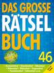 Das große Rätselbuch 46