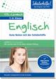 XXL-Lernbuch Englisch 7./8. Klasse