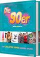 Die 90er! Wisst ihr noch?