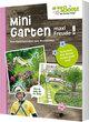Mini Garten - maxi Freude!