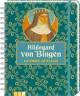 Hildegard von Bingen Kalender 2019