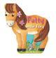 Patty, mein Pony