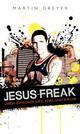 Jesus-Freak