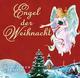 Engel der Weihnacht