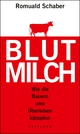 Blutmilch