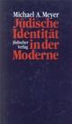 Jüdische Identität in der Moderne