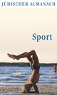 Jüdischer Almanach: Sport