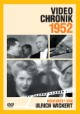 Video-Chronik 1952