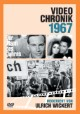 Video Chronik 1967
