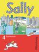 Sally - Englisch ab Klasse 3, Allgemeine Ausgabe 2005