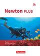 Newton plus - Realschule Bayern