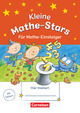 Mathe-Stars - Vorkurs