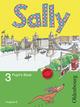 Sally - Englisch ab Klasse 1 - Ausgabe D für alle Bundesländer außer Nordrhein-Westfalen - 2008