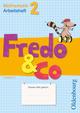 Fredo - Mathematik, Ausgabe A für alle Bundesländer (außer Bayern), Bisherige Ausgabe
