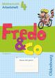 Fredo - Mathematik - Ausgabe A - 2009