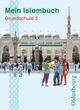 Mein Islambuch