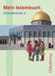 Mein Islambuch, Gs