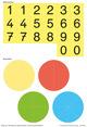 Fredo - Mathematik - Ausgabe A für alle Bundesländer (außer Bayern) - 2009
