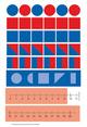 Zahlenzauber, By, Gs, neu