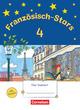 Französisch-Stars