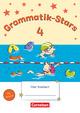 Grammatik-Stars