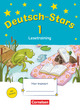 Deutsch-Stars - Allgemeine Ausgabe