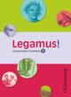 Legamus, Lateinisches Lesebuch