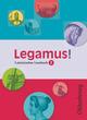 Legamus! - Ausgabe 2012