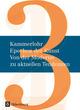 Kammerlohr - Epochen der Kunst, Neubearbeitung