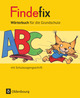Findefix - Deutsch - Aktuelle Ausgabe