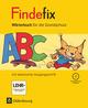 Findefix - Deutsch, Aktuelle Ausgabe