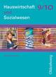 Hauswirtschaft und Sozialwesen, RP, Rs plus