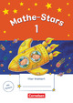 Mathe-Stars, Gs
