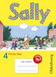 Sally - Zu allen Ausgaben