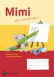 Mimi, die Lesemaus - Fibel für den Erstleseunterricht - Ausgabe F (Bayern, Baden-Württemberg, Rheinland-Pfalz und Hessen)