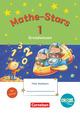 Mathe-Stars - Grundwissen - BOOKii-Ausgabe